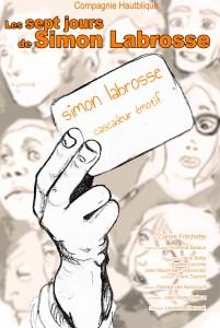 Affiche Simon4