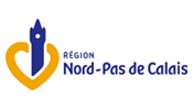 25-12-logo-conseil-regional-ndcp