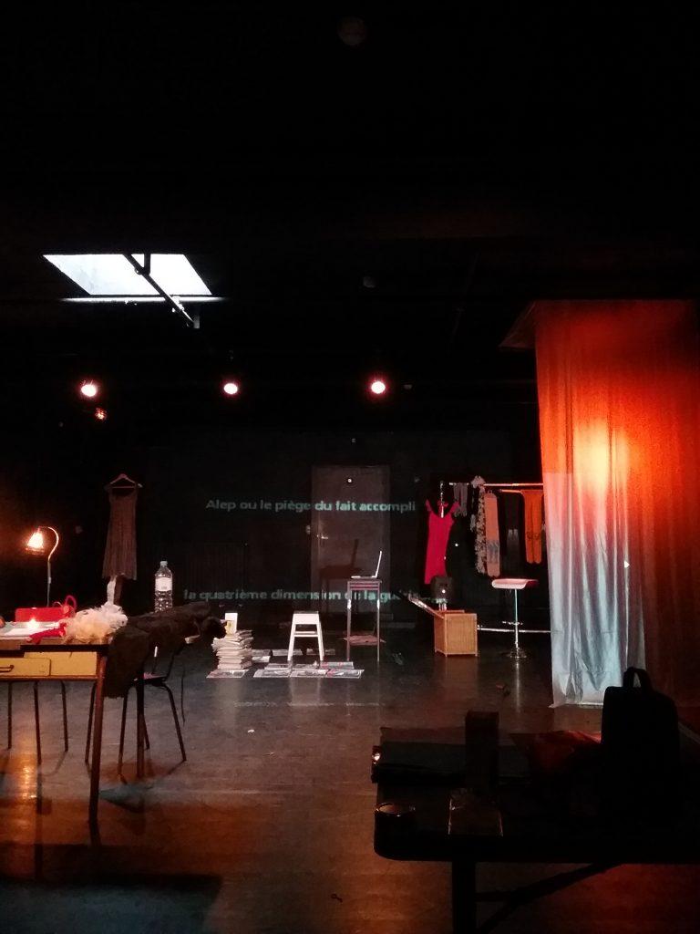 image-sceno-appels-1